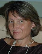 Sabina Nuti