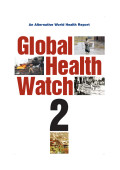 Global Health Watch 2