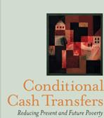 Conditional Cash Transfert