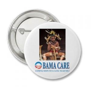 obama_health_care_reform_button-p145834315005147236t5sj_400