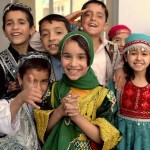 800px-Afghan_Schoolchildren_in_Kabul
